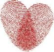fingerprint_heart